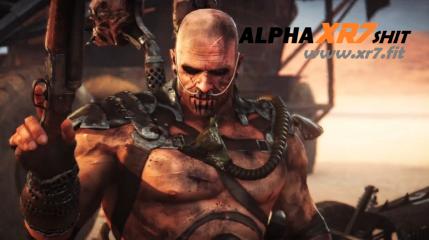alphashit1